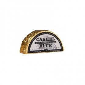 Cashel Blau, Kuhmilch, 350 gr. Irland