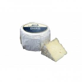 Darù, Latte di vacca, 350 gr. - Irlanda