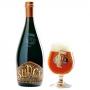 Birra Super Baladin, l. 0,75 - Baladin