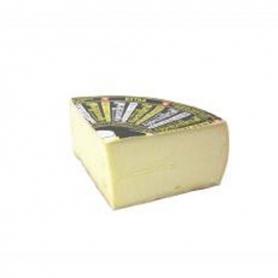 Le lait de Appellenzer EXTRA, vache, Spicchio1,6 kg ca - Suisse
