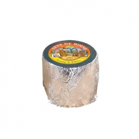 Tete de Moine cheese, cow milk, 800 gr. - Switzerland