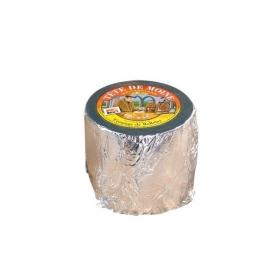 Tete de Moine, Latte di vacca, 800 gr.