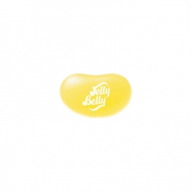 "Candy ""Pineapple"", 500 gr - Jelly Belly"