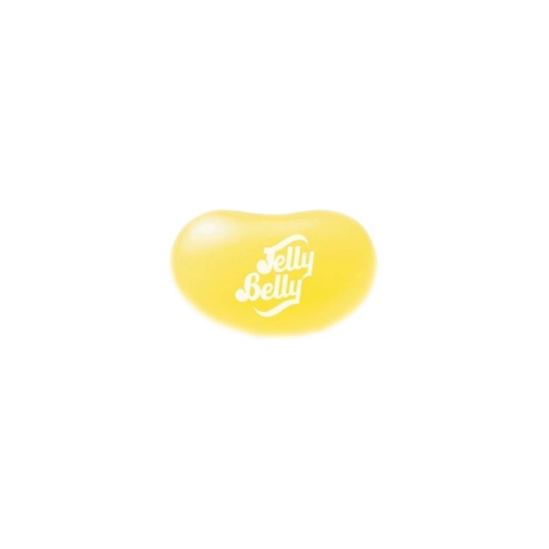 Bonbons Jelly Belly - bubble gum, 500 grammes