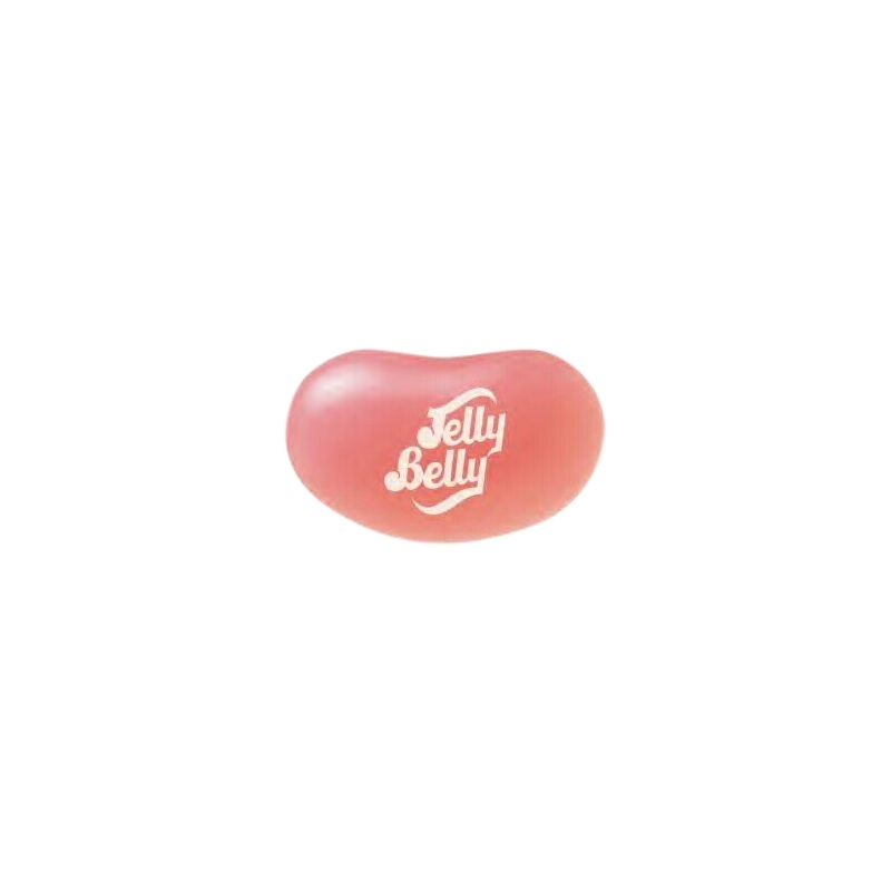 Candy Jelly Belly - bubble gum, 500 grams