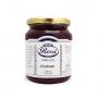 Kirsche Honig, 500 Gramm - Rot