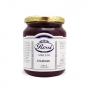 Cherry honey, 500 grams - Red