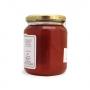 luzerne miel, 500 grammes - Rouge