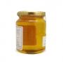 Sunflower honey, 500 grams - Red