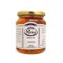 lavender honey, 500 grams - Red
