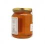 lavande, miel 500 grammes - Rouge