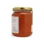 wildflower honey, 500 grams - Red