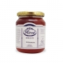 rhododendron honey, 500 grams - Red