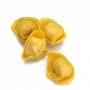 Fresh pansotti 1 Kg