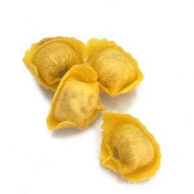 Tortellini mit Schinken Levi 77%, 1 Kg - Levi