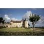 Chateau d'Yquem 1994 - Sauternes, l. 0,375