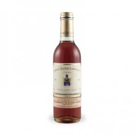 Sauternes Château Bastor-Lamontagne 1997 l. 0,375