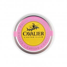 Caviale Cavalier, 50 gr. - Fino ad esaurimento scorte!