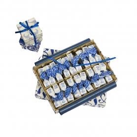 Le Rossi Truffes - dans une boîte cadeau de luxe, 300 gr