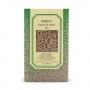 Bean Risina Spello, 500 gr