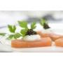 ADAMAS® Black Caviar - 50 gr