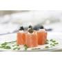 ADAMAS® Caviar Black - 30 gr