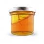 Dressing Miel d'Acacia fabriqué à partir de Saffron