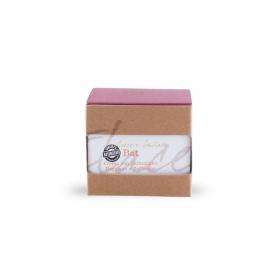Crème avec Parmigiano Reggiano et le safran, 90 gr - Crocus et Smilace