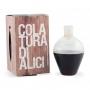 Colatura di alici di Cetara, 100 ml - AcquaPazza Gourmet