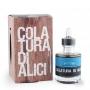 Cetara anchovies, 100 ml - Delfino Battista