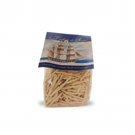 Trofiette 250 gr - The Collection Sailing Ships