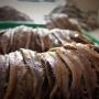 Cetara anchovies, 100 ml - Gourmet Acquapazza