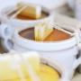 anchois Cetara, 250 ml - Gourmet Acquapazza