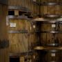 Colatura di alici di Cetara - Acqua Pazza Gourmet