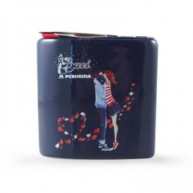 Cup Baci® Secrets, 57 gr. - Perugina