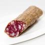 Salame Gentile - Podere Cadassa, 450 gr