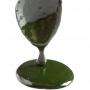 Plankton Marino, 15 gr