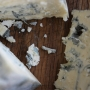 Cashel Blue, cow's milk, 350 gr. Ireland