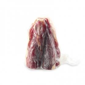 Mezzo Fiocchetto di Culatello - Podere Cadassa 1,24 kg