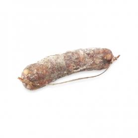 Mostardella di Sant'Olcese, 200 gr ca - Parodi