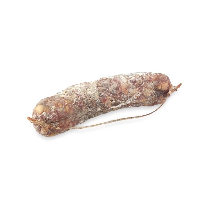 Mostardella of Sant'Olcese, 200 gr ca - Parodi