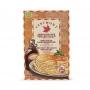 Preparato per pancake biologico, 400 gr - Vertmont - Prodotti alimentari dal mondo