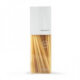 Spaghetti, 1 kg - Pastificio Mancini