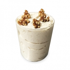 Fresh walnuts sauce, 200 gr
