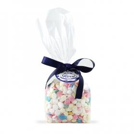 Verschiedene Süßigkeiten Genf, 500 gr