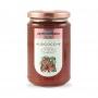 Extra Jam Apricots, 350 gr. - Agrimontana