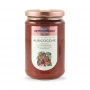 Abricots supplémentaires Jam, 350 gr. - Agrimontana