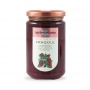 Extra jam of strawberries, 350 gr. - Agrimontana