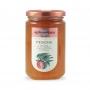 Confiture Extra Peaches, 350 gr - Agrimontana