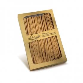 Farrine integrali, 250 gr - La pasta di Aldo
